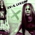 Avril Lavine